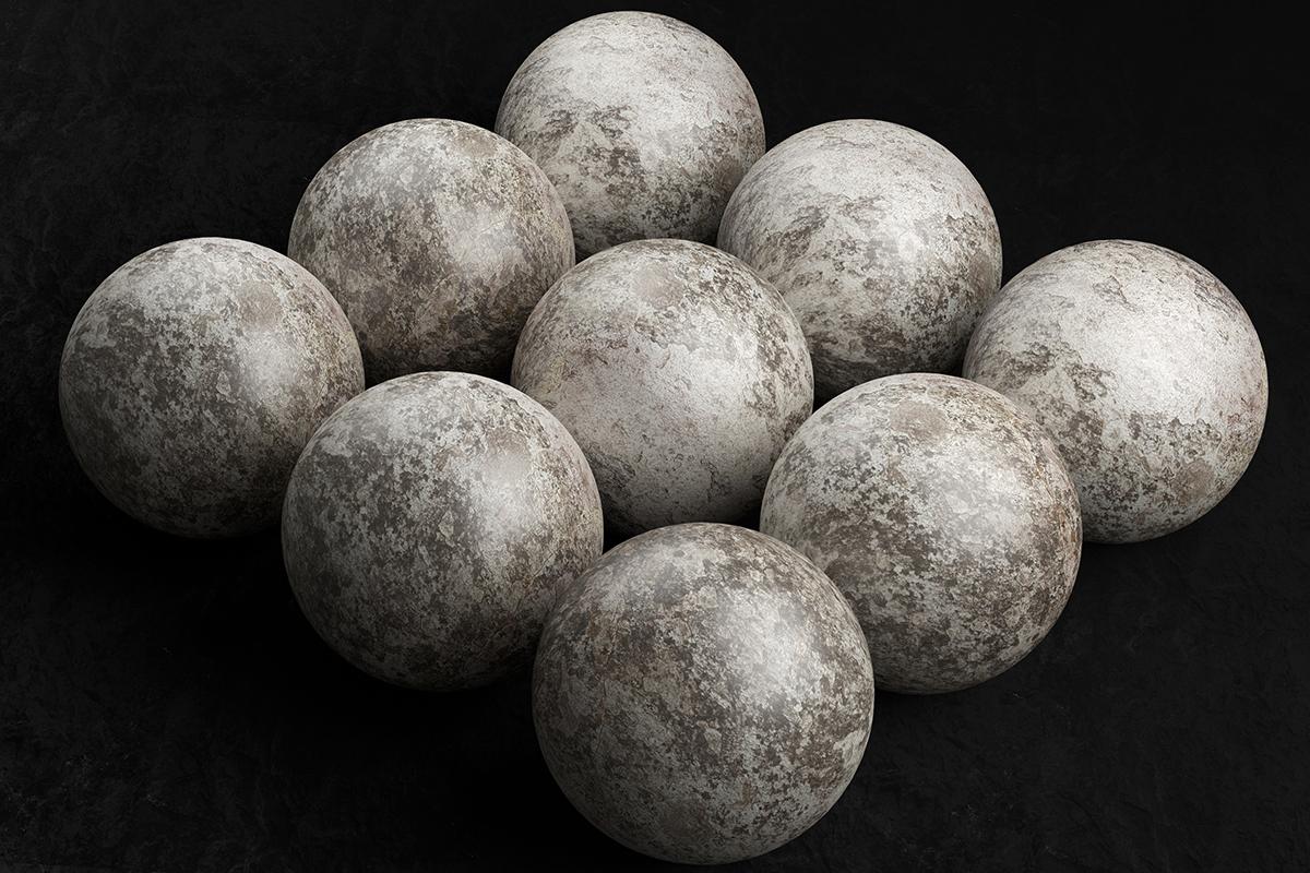 stone_sphere1222