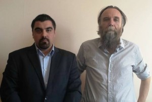 wpid-mathaiopoulos-dugin-stik2__article