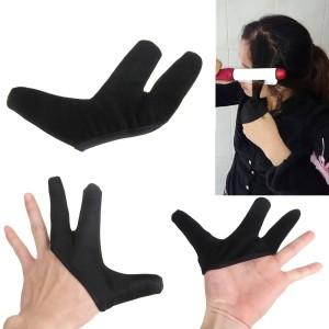 перчатки для укладки.jpg