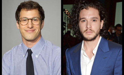 andy-samberg-kit-harington1