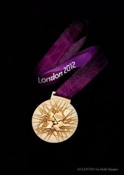 draft_lens18433936module152863384photo_1314801368London-Gold-Medal2012