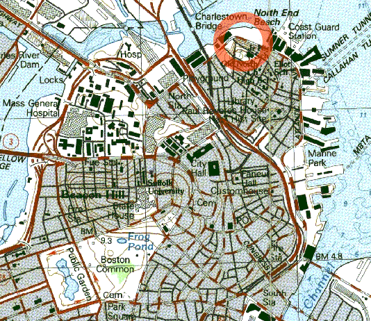 Boston_molasses_area_map