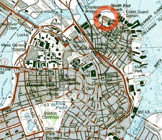 Boston_molasses_area_map