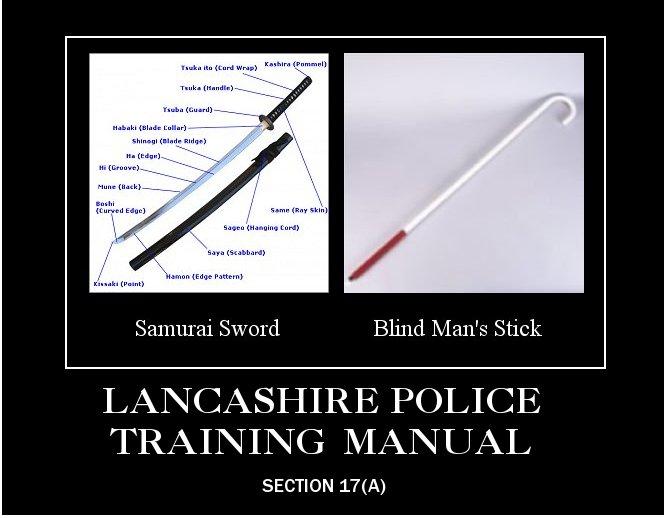 264222_original lancashire police review the manual dialann an tsean fhaolchú