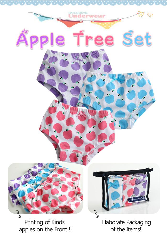 underwear_apple-tree-set
