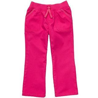258A295_Pink
