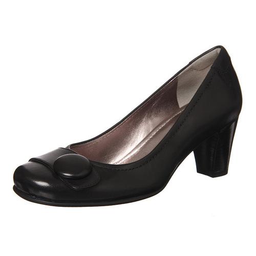 high-heels-shoes