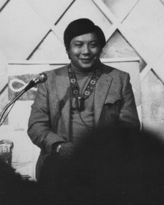 Trungpa-Rinpoche-teaching-in-North-America-circa-1970-photographer-unknown-240x300