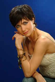 Екатерина Климова красотка