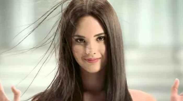 Катриона Грэй Miss Universe
