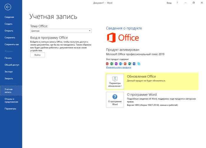 Microsoft-Office-2019