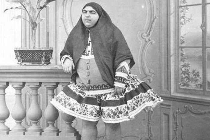 Анис aль-Долех