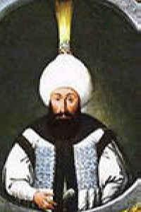 Султан Абдул-Хамид I
