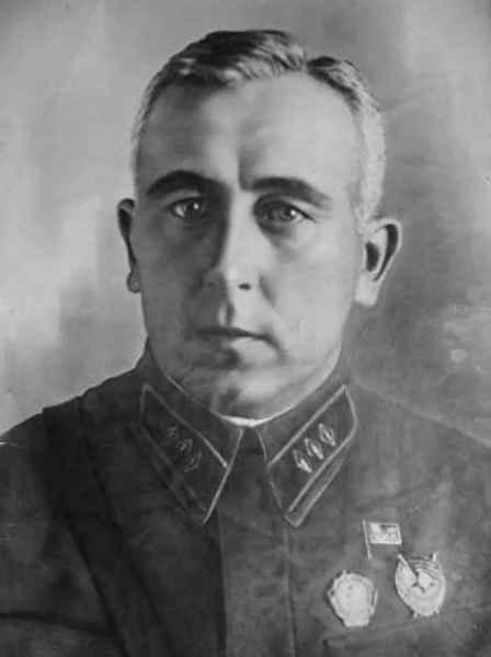 Ян Лацис