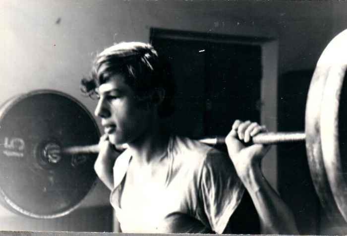 Ташкент 1976 год, ДСО Локомотив