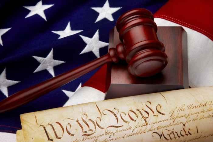14-я поправка к Конституции США