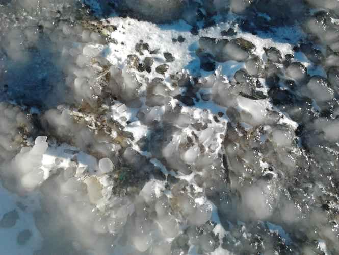 Новороссийск 1 февраля 2014