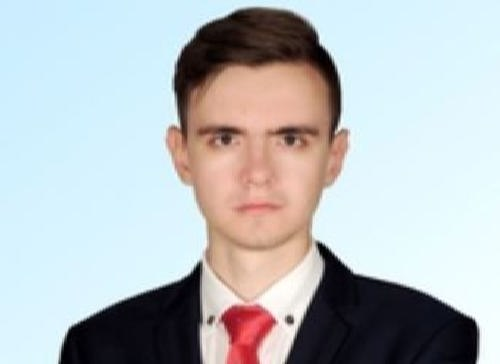 Илья Курсов