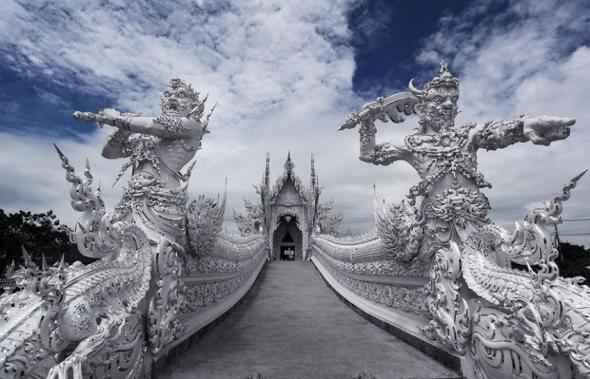 Ват Ронг Кхун 08