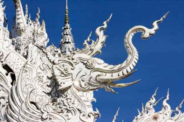 Ват Ронг Кхун 10