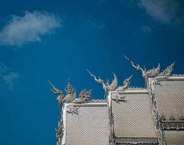 Ват Ронг Кхун 11