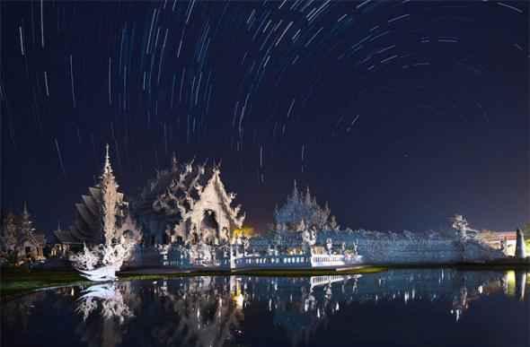 Ват Ронг Кхун 13