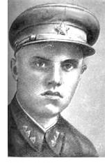 Дмитрий Малько