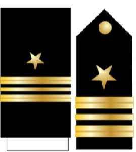 175px-US_Navy_O4_insignia
