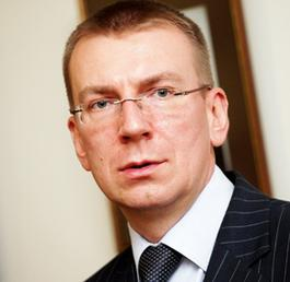 Эдгар Ринкевич педик