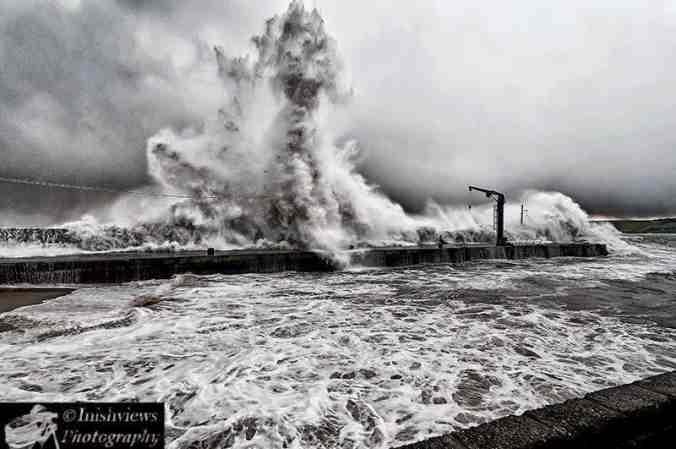 циклон Александра