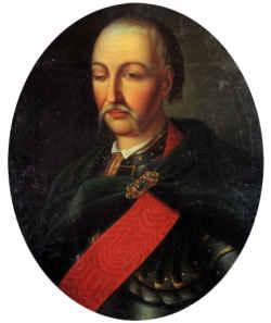 Апостол Данммл Павлович