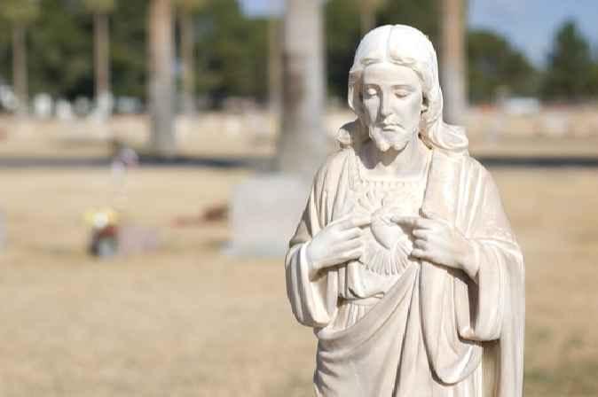 Почему иисус говорил на арамейском