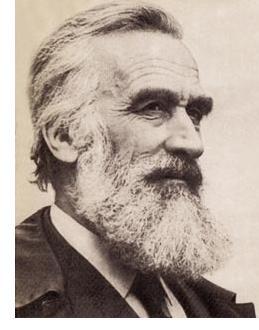 Олег Васильевич ВОЛКОВ