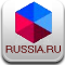RUSSIAru