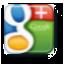 google 564