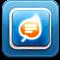 Blog-ru