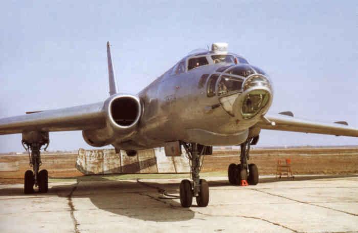 Ту-16