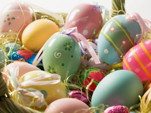 easter_2012-2048x1536