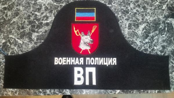"""Задержан боевик """"ДНР"""", служивший в комендатуре Донецка, - СБУ - Цензор.НЕТ 912"""