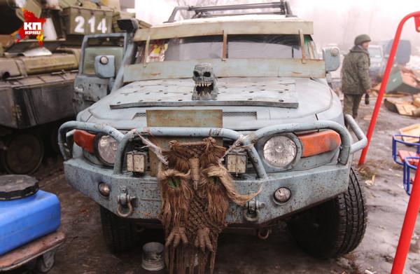 сомали 214