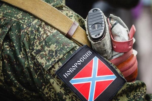 Секретный план Киева по захвату ДНР и ЛНР, ВСУ обстреляли Донецк и Дебальцево, Киев обвинил Донбасс в обстреле Широкино, ВСУ обстреляли юг ДНР во время визита ОБСЕ