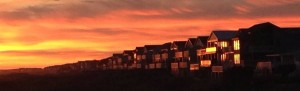 Sunsetbeachladies