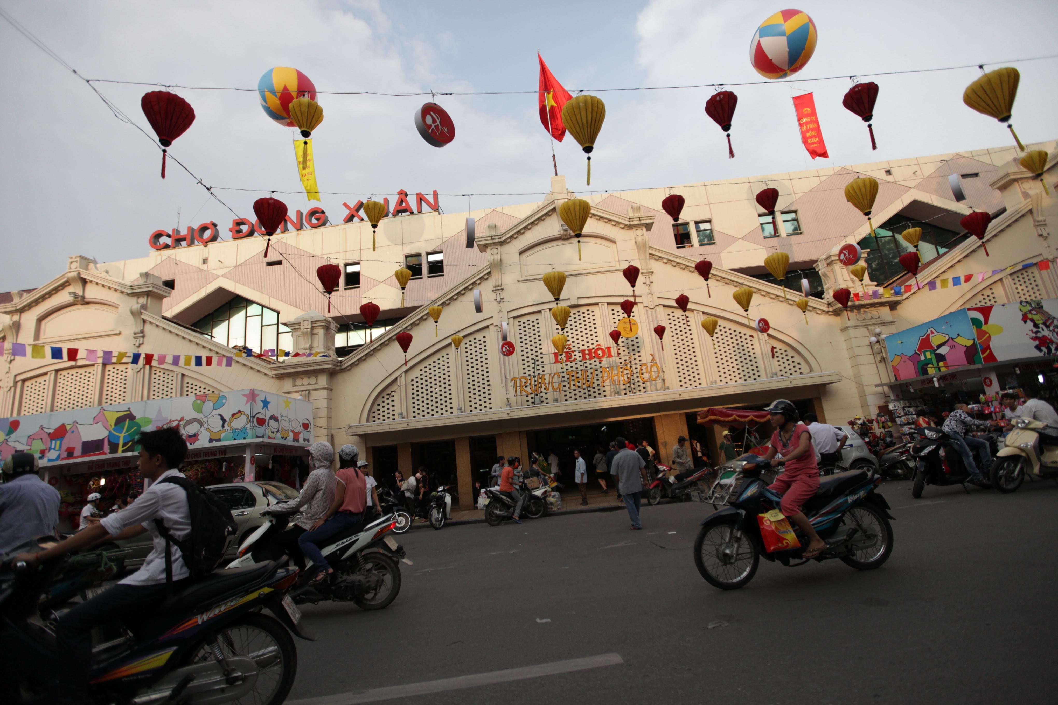 Vietnam Sept 2012 -007
