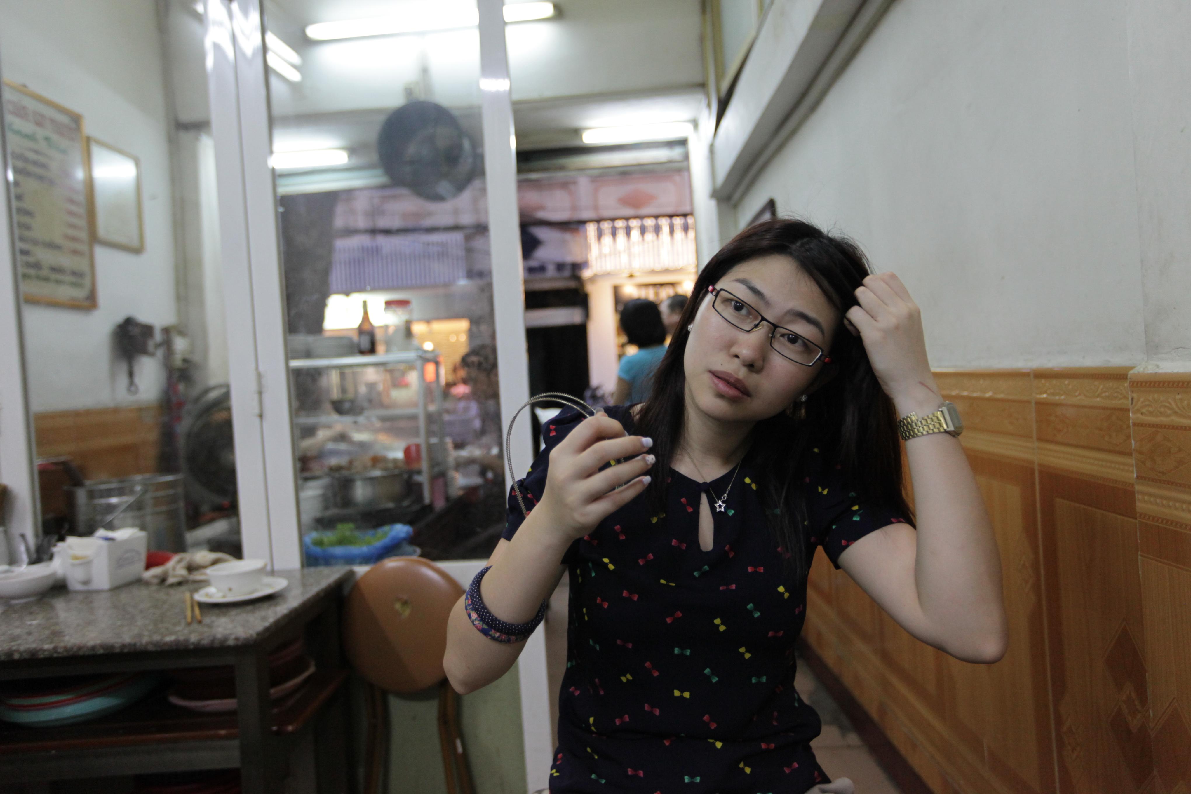 Vietnam Sept 2012 -020