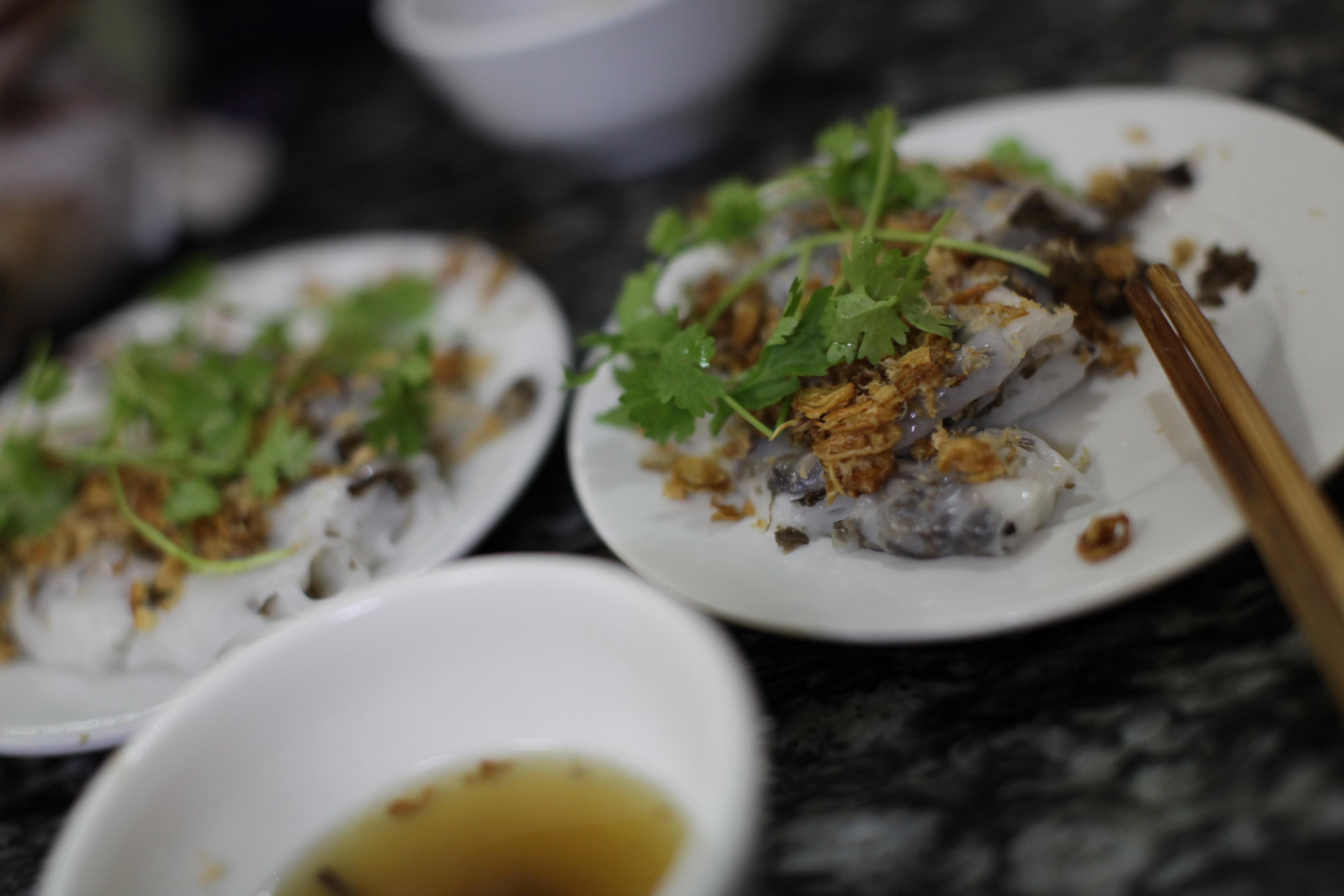 Vietnam Sept 2012 -021
