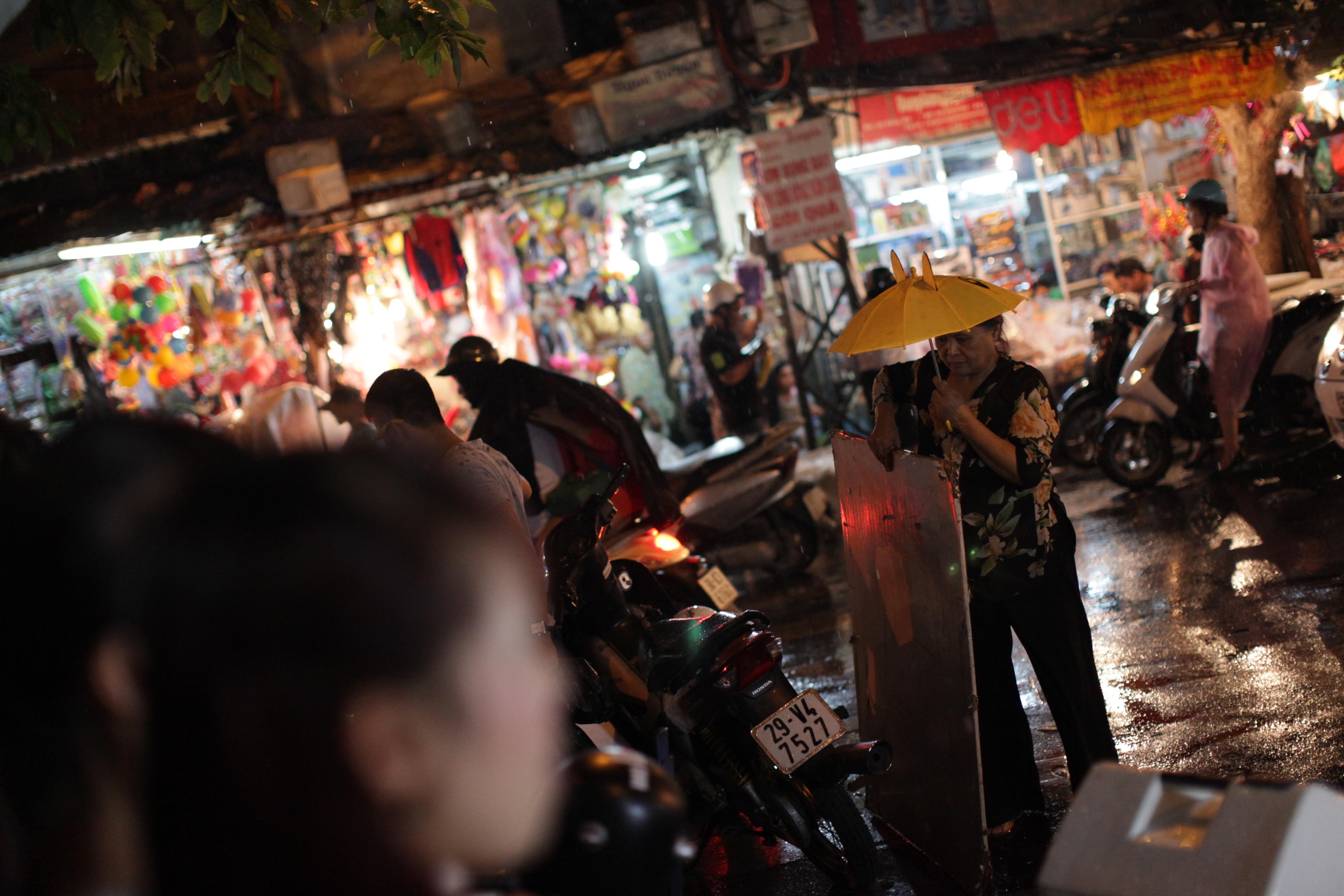 Vietnam Sept 2012 -047
