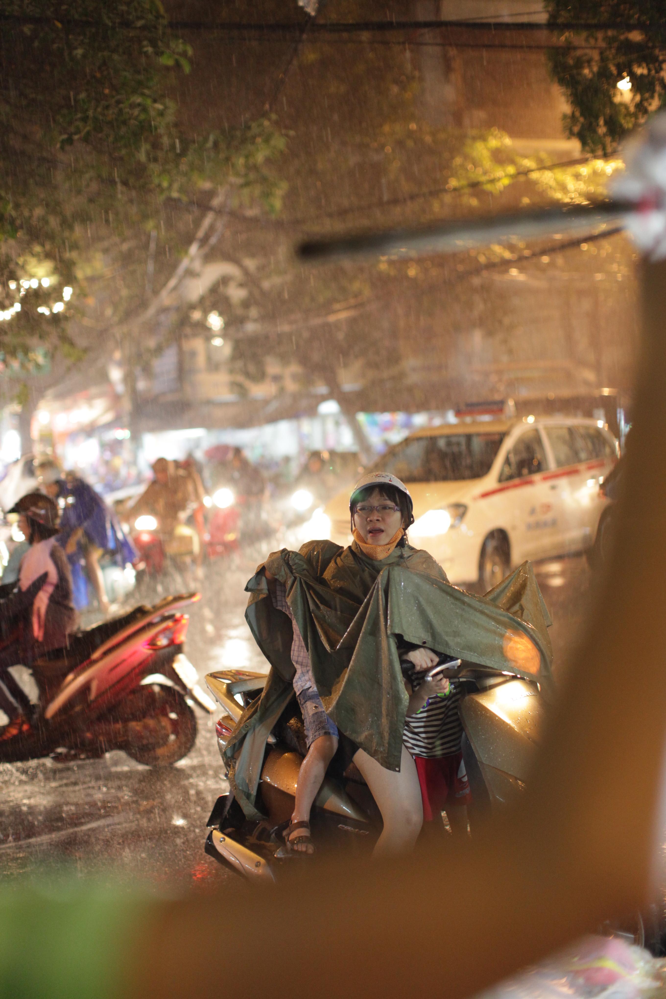 Vietnam Sept 2012 -048