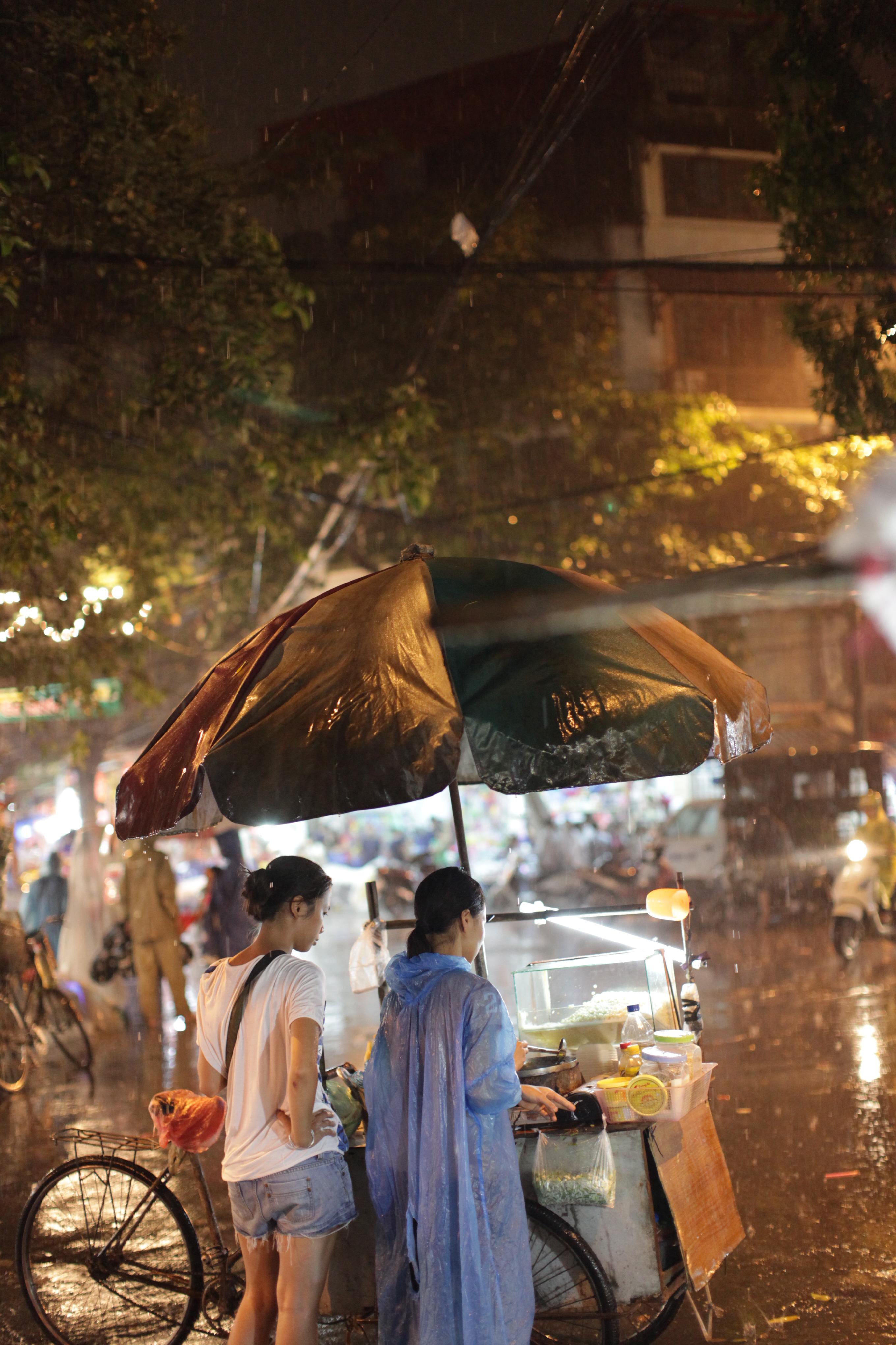 Vietnam Sept 2012 -051