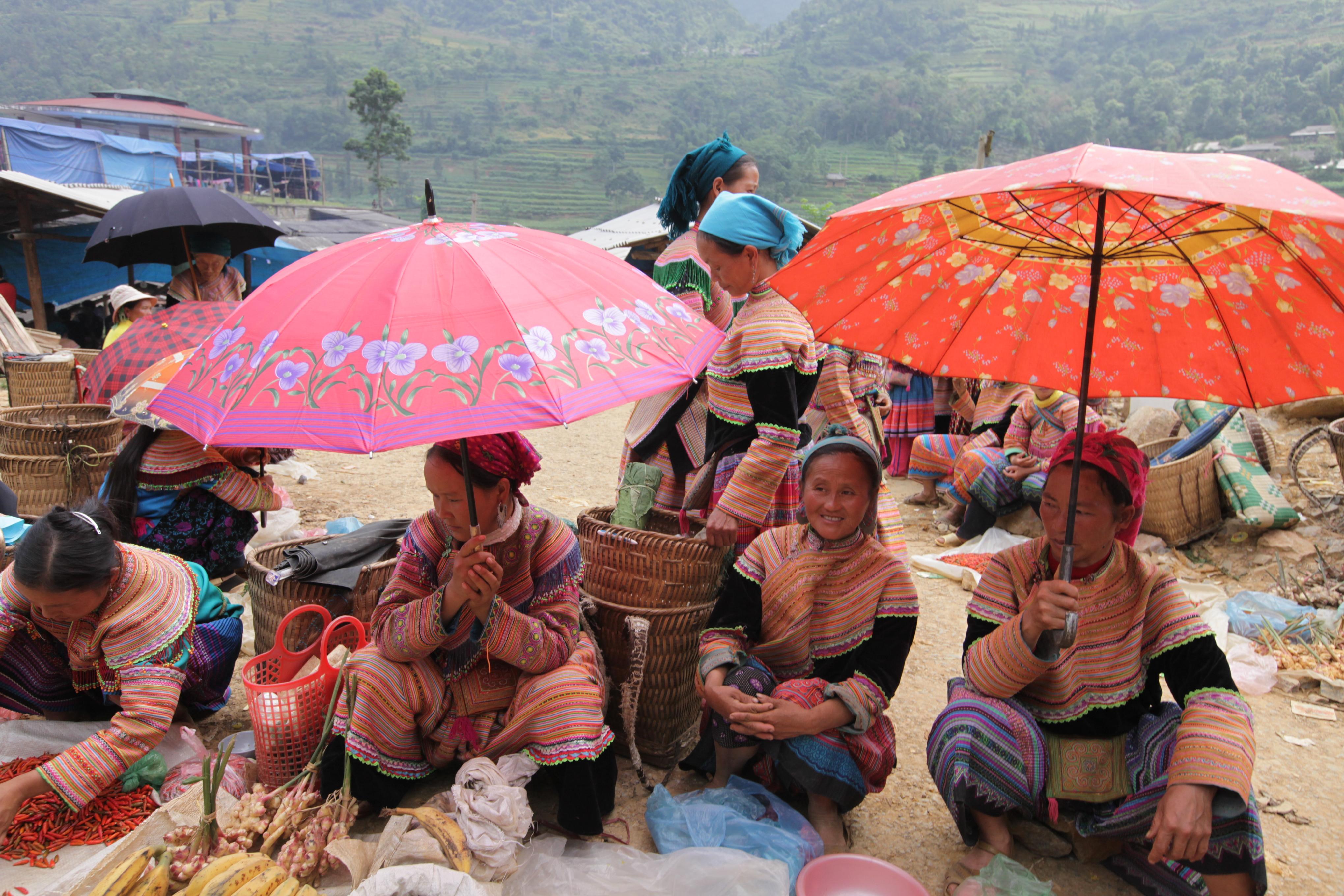 Vietnam Sept 2012 -384