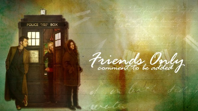 Friends-Only-Banners-doctor-who-2177998-659-370